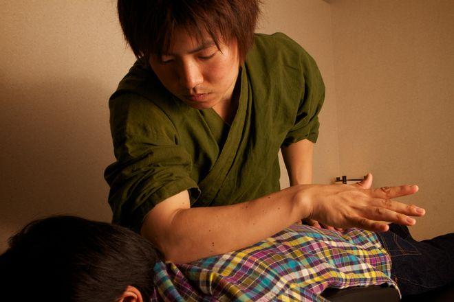 「リラクゼーション和ごころ日吉」は日吉、横浜市港北区日吉本町、リンパマッサージ(リンパドレナージュ)、リラクゼーションマッサージ、あんま・マッサージ、フットケアなどのお店