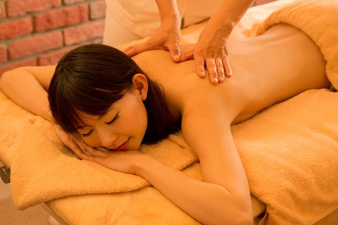 「トータルヘルスケアMIYU~美癒~ リラクROOM」は春日、文京区本郷、リンパマッサージ(リンパドレナージュ)、整体、あんま・マッサージ、岩盤浴、フェイシャルエステ、ブライダルエステなどのお店