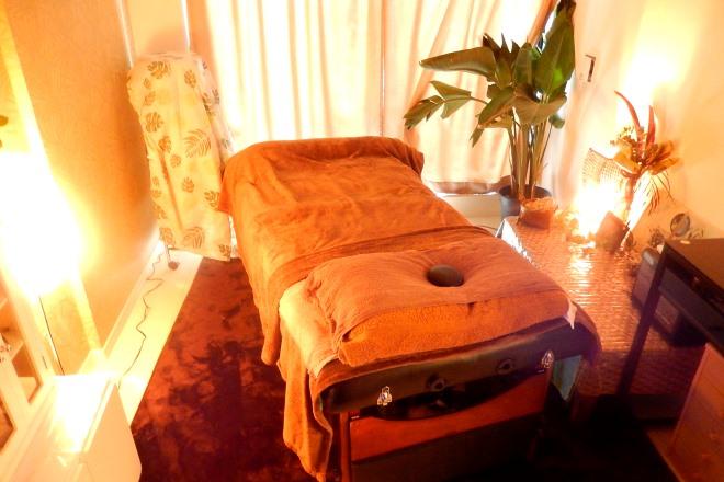 Healing&Relaxation salon Leem71