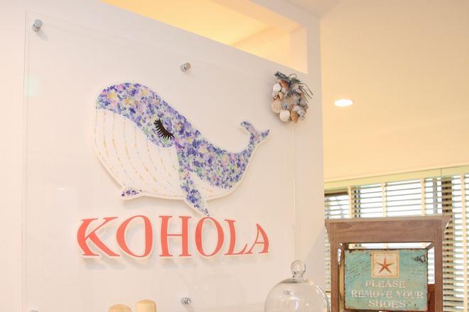 KOHOLA 稲美店