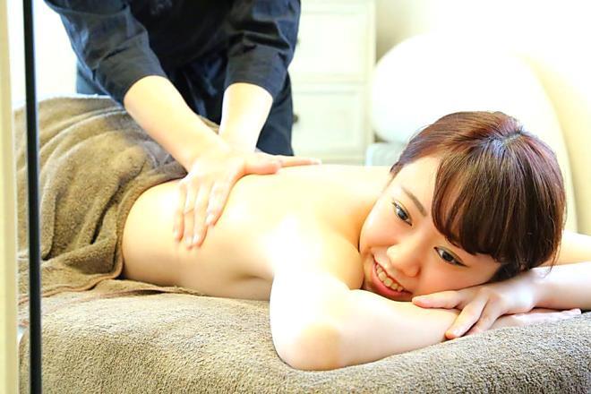 ココロとカラダのきゅうけい室シエスタ(Siesta)