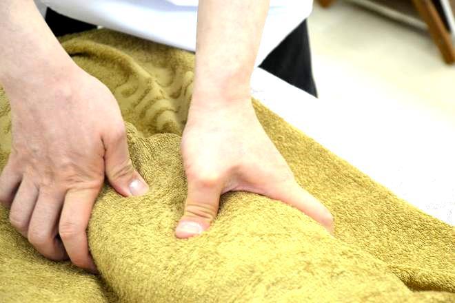 「長生治療院」は雑色、大田区仲六郷、リンパマッサージ(リンパドレナージュ)、鍼灸、整体、あんま・マッサージ、フットケア、美容整体(骨盤矯正・O脚矯正)などのお店