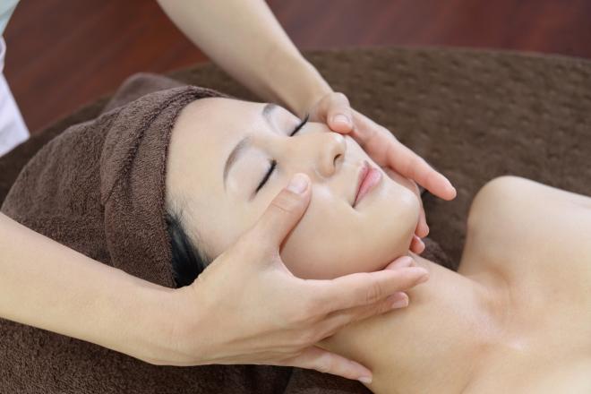 ボディ リカバリー リラクシング(Body recovery relaxing)