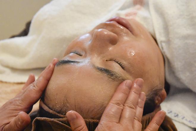 AromatherapySalonPrimavera