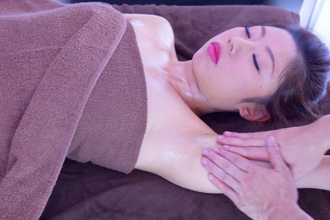 ボディインパクト プロデュース バイ アミカ(Body Impact produce by AMiCA)