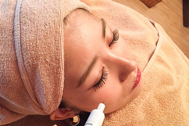 esthetic salon Karin