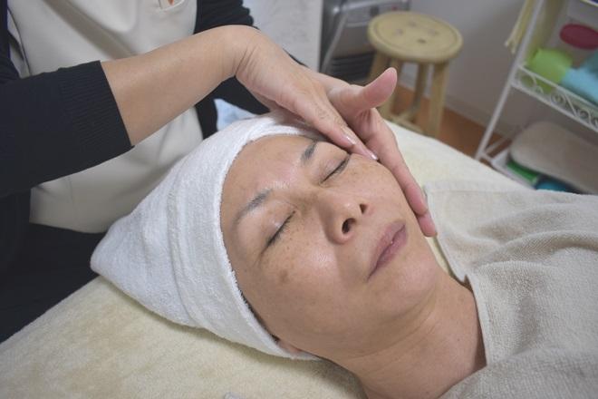 beauty salon CocoLino