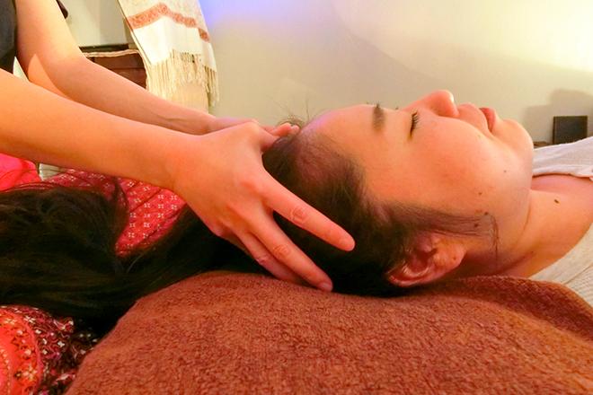 ジオールドサヤームタイマッサージ(The Old Siam Thai Massage)