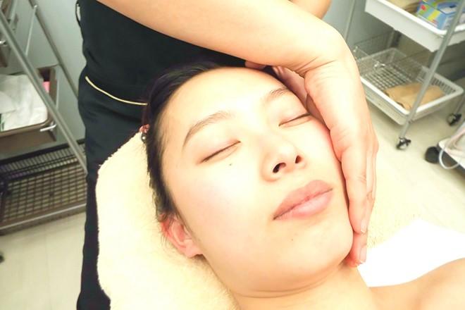 BeautyTherapy Ai YOKOHAMA