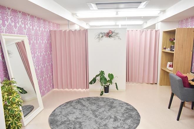 Blanclis 京都店