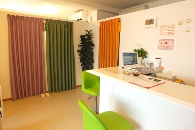 リゾートハウス 小倉駅前店