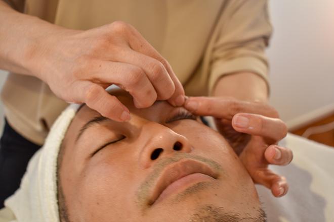 Asian Beauty Salon Mimosa