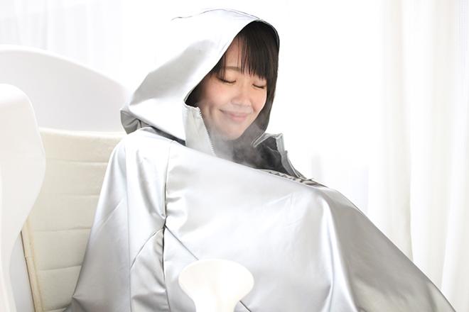 ヨサパーク ヒカリミライ(YOSAPARK 光美雷)