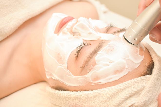 Holistic CURES Facial&Body SPA