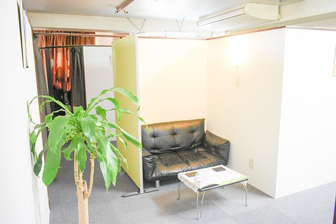 シーワンRelax 木場駅前店