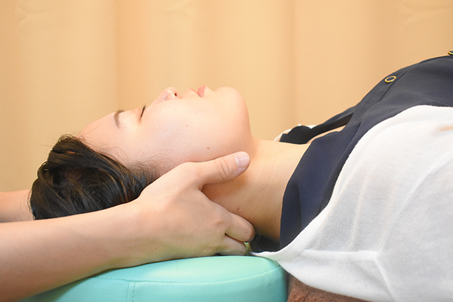 頭痛専門院 OASIS