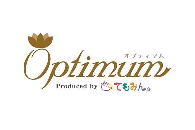 Optimum アトレ四谷店