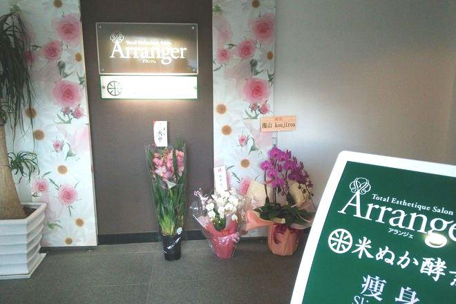 米ぬか酵素 名古屋緑店