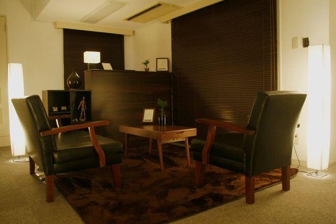 三軒茶屋鍼灸治療院