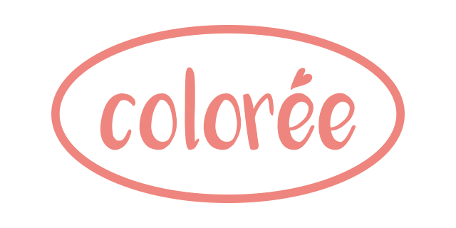 coloree