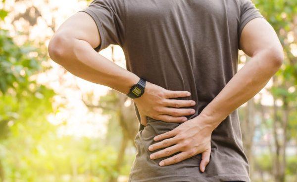 好転反応=4段階で体が回復しているサイン!症状が続いたらどうする?
