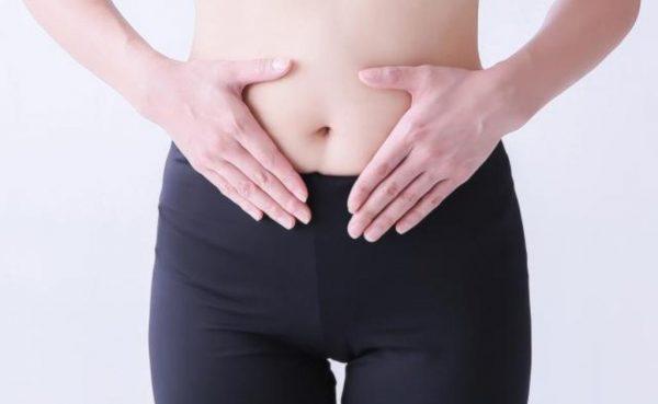 生理中にマッサージはOK?生理痛に効果的なマッサージ5選と注意点