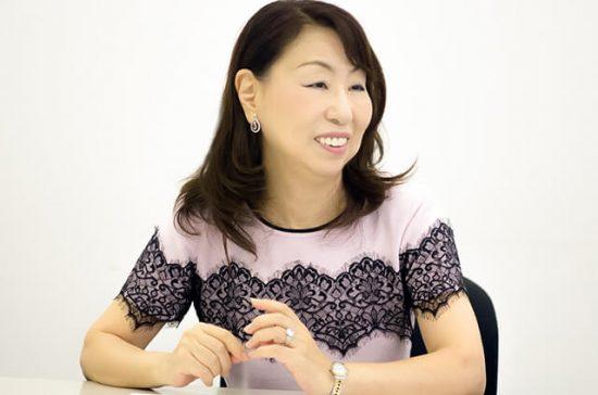 福田プロフィール
