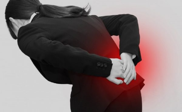 整体後に痛い4つの理由と、様子をみていい痛みと危険な痛みの見分け方