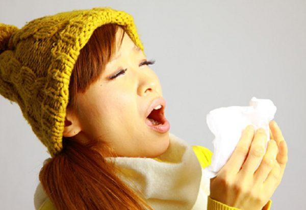 花粉予防_ic