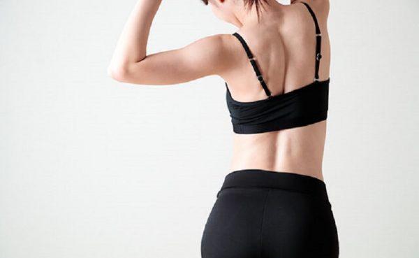 肩こり予防のカギは運動にあり|医学博士インタビュー②