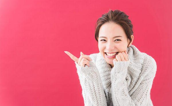 冷え改善、温活の第一歩。まずは首を温めよ!|医学博士インタビュー⑥