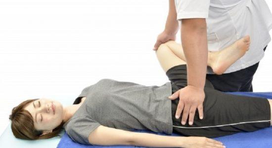 腰痛治療は整体院でも可!その理由と良い整体の選び方を徹底解説