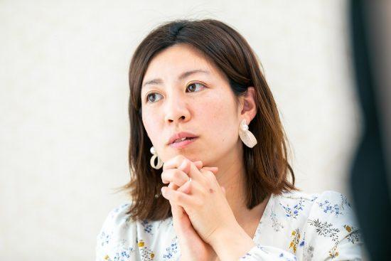 ぽっこりお腹-解消_04