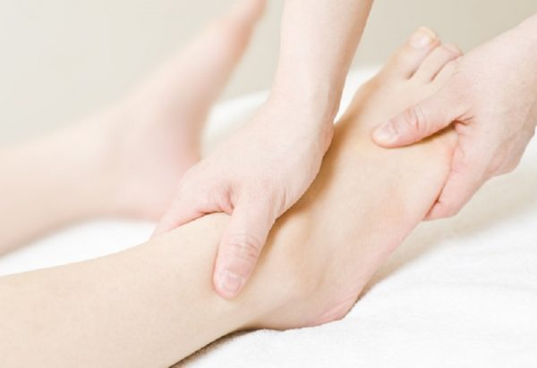 footprint-tokyo-salon-select