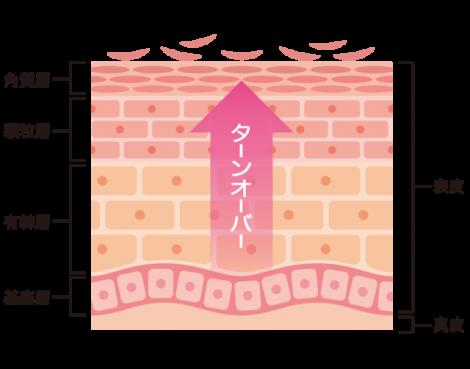 産後-肌荒れ_01