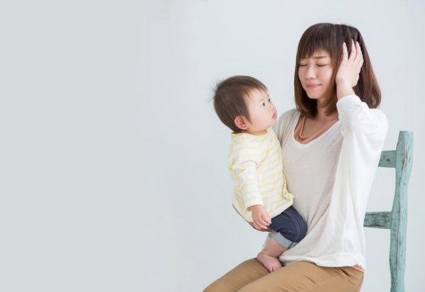 育児-疲れ_ec