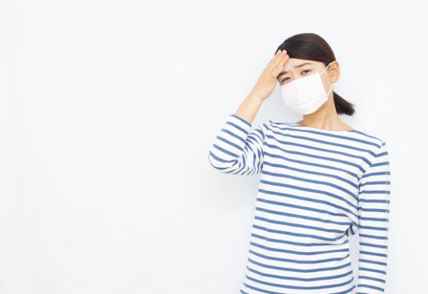 産後-風邪_ec