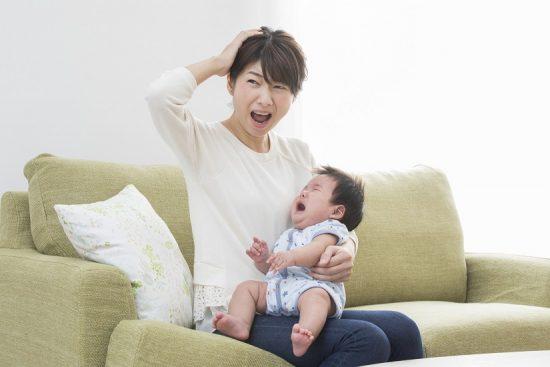 産後-イライラ_01