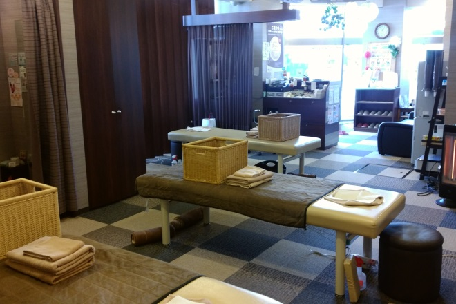 タイセイカン 名駅西口店(TAiSEiKAN)