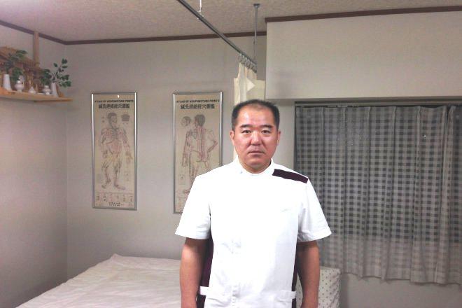 たいぜん矯正広島療術院