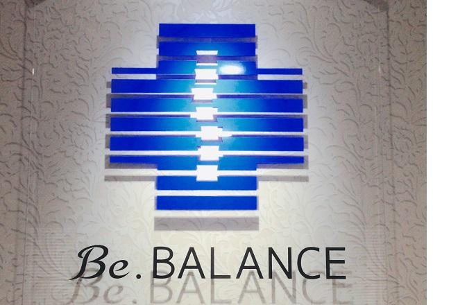 ビー バランス(Be.BALANCE)