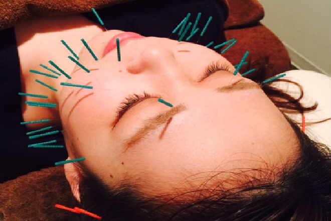 アネモネ鍼灸整骨院