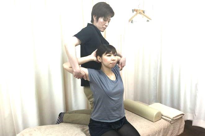 B.Body.Balance1