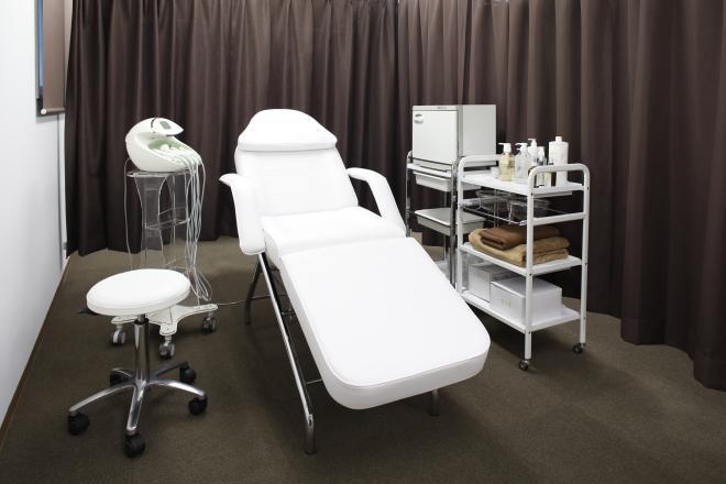 ジェントルビューティーラボ(Gentle Beauty Lab)