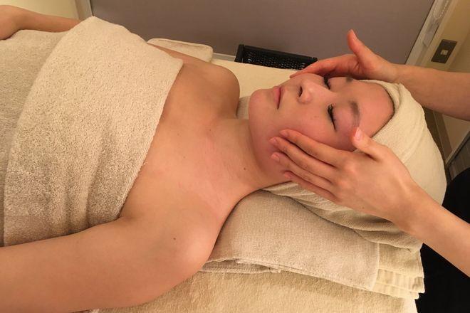 increase beauty&body 夙川本店