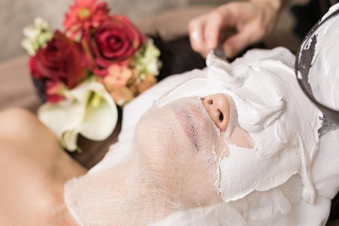 グランアール(Beauty salon gran R)